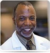 Dr. Corey T.M. Anderson