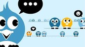 ECSD Twitter Chat