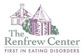 The Renefew Center