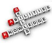 2. Benefit on Transferable Skills