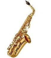 Saxophones are Winners