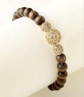 Propser Bracelet