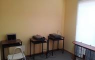 Moderno laboratorio psicotécnico