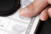 Human Resources Staff - Fingerprinting Certification