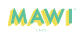 Mawi Labs