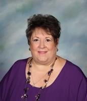 Barbara Bennie-Attendance Secretary