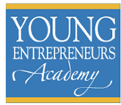 Young Entrepeneurs Academy Opportunity
