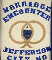 Jefferson City M.E.