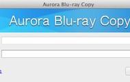 Free Mac Blu-ray Copy