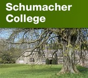 Schumacher College