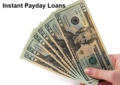 Further Guidelines For Level-Headed Instant Payday Loans Programs