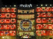 Macy's Top Location