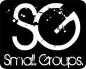 Small Groups Coming Soon