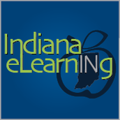 2015 Summer of eLearning
