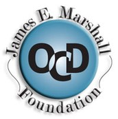 James Marshall OCD Foundation