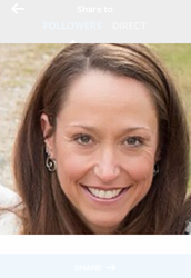 Jen Pillsbury Arbonne Independent Consultant ID# 21473854
