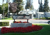 MAPLE RIDGE APARTMENTS