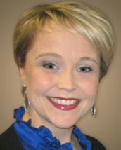 Courtney Gordon                                             Literacy Specialist