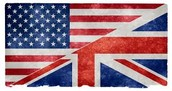 1827-UK and US jointly agree to occupy Oregon