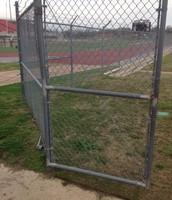 Gate Picture 2