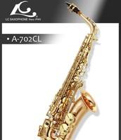 A-702 series