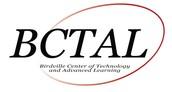 BCTAL Logo