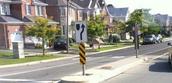 After Road Preservation Done