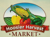 Hoosier Harvest Market: Seeking Additional Farmer Vendors