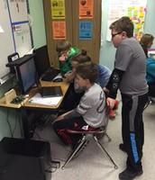 6th Grade Robotics Planning