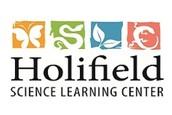 4th Grade OLC Field Trip