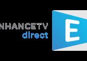 EnhanceTV Direct