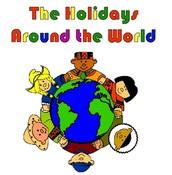Happy Holidays...