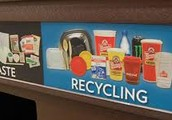 PBL - Lunchroom Recycling