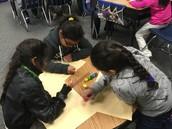 Spotlight on 3rd Grade Math--Dual and ESL Classes!