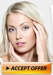 Tru Belleza Review- Effective pure ingredients, No Side Effects
