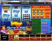 Argent gratuit par aucun dépôt Casinos - une aubaine pour les amateurs de Casino