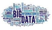 ¿Ques es Big Data?