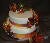 Place your orders anytime! FALL into your favorite autumn flavors...