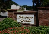 Lakeshore Grande