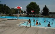 Cinnamon Twist Local Pool