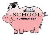 Schoolwide Fundraiser