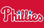 I like the Philles
