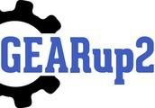 GEARp2takeACTION Teacher Training