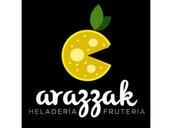 Frutas nacionales e importadas