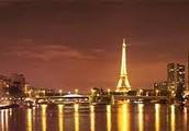 תמונה של צרפת