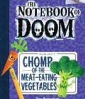 Notebook of Doom - IL K-3, RL 3-4