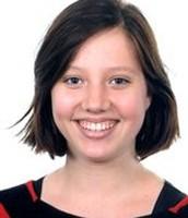Luisa Elaine, 16, Germany