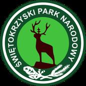 Park W Polsce