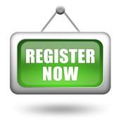 Pre-Registration for 2016-17 School Year