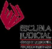 La Escuela Judicial, del Tribunal Superior de Justicia del Estado de Oaxaca: CONVOCA